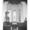 Interior Reformed Church Fountain (before 1939) - The federal government Glass Pictures in 1940 replaced by window glass <div class = 'url' style = 'display: none;'> / </ div> <div class = 'dom' style = 'display: none ; '> ref-brunnen-schwyz.ch/</div><div class =' ​​aid 'style =' display: none; '> 117 </ div> <div class =' ​​bid 'style =' display: none; '> 1183 </ div> <div class =' ​​usr 'style =' display: none; '> 18 </ div>