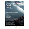 2015-03-13 Palliative Care Wanderausstellung - Plakat