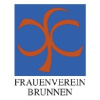 —  Logo Frauenverein