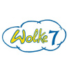 Logo Wolke 7<div class='url' style='display:none;'>/</div><div class='dom' style='display:none;'>ref-brunnen-schwyz.ch/</div><div class='aid' style='display:none;'>14</div><div class='bid' style='display:none;'>555</div><div class='usr' style='display:none;'>18</div>